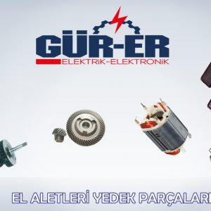 El Aletleri