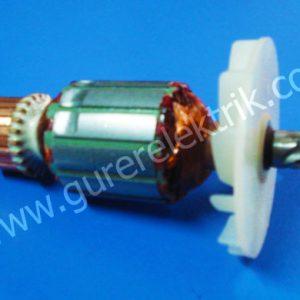 Hitachi H41SA 810W Kırıcı