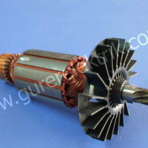 Bosch GBH 2-26 DRE Professional Kırıcı Delici Matkap Endüvisi