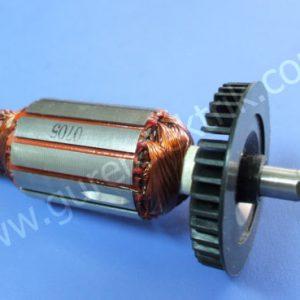 Bosch GGS 27LC Kalıpçı Taşlama  Makinesi