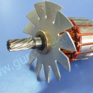 Bosch GKS 7 1/4 Sunta Kesme Makinesi Endüvisi