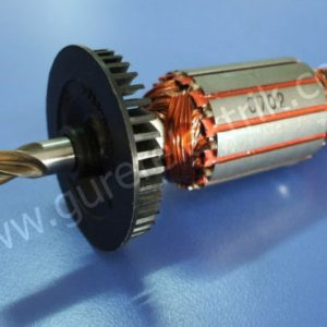Bosch GSB 18-2 RE Professional Darbeli matkap Endüvisi