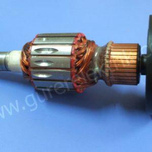 Bosch GSH 10 C Professional Kırıcı Matkap Endüvisi