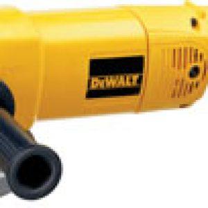 Dewalt DW848-1 Taşlama Makinesi