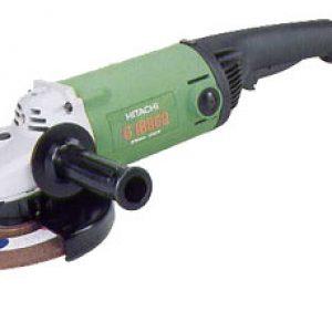 Hitachi G18SE2 Taşlama Makinesi Endüvisi