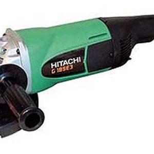 Hitachi G18SE3 Taşlama Makinesi Endüvisi