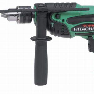 Hitachi FDV16VB2 Darbeli Matkap Endüvisi