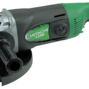 Hitachi G23SR Taşlama Makinesi Endüvisi