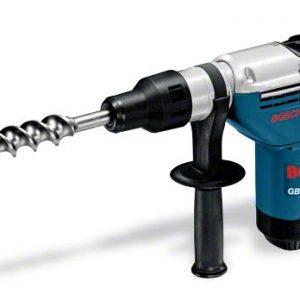 Bosch GBH 5-38 D Professional Kırıcı Delici Matkap Endüvisi