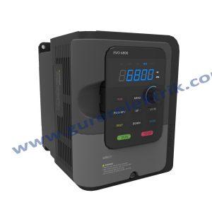 LiteOn EVO6800 Serisi Hız Kontrol Cihazları
