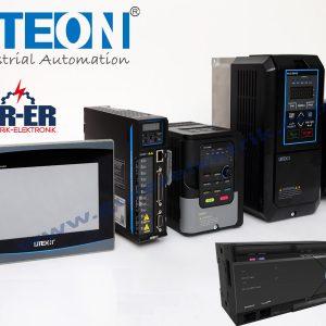 LiteOn Endüstriyel Otomasyon