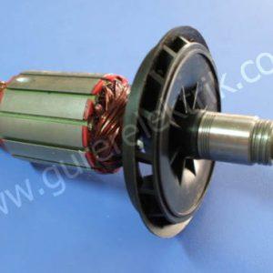 Bosch GBH 7-46 DE Professional 7 Kg Kırıcı Delici Matkap Endüvisi