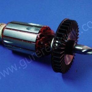 Bosch GSB 16 RE NEW Professional Darbeli Matkap Endüvisi
