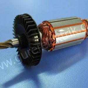 Bosch GSB 20-2 Professional Darbeli matkap Endüvisi