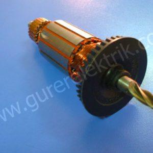 Bosch GTS 85 PB Dekopaj Makinesi Endüvisi