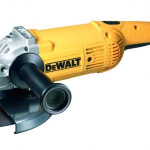 Dewalt DW28493 Taşlama Makinesi Endüvisi