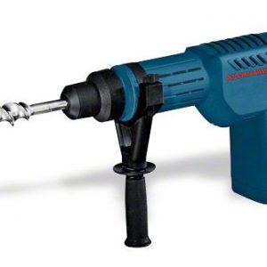 Bosch GBH 11 DE Professional 11 Kg Kırıcı Delici Matkap Endüvisi