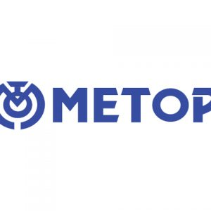 METOP PAKET ŞALTER